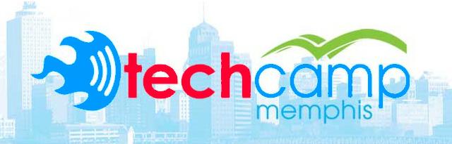 TechCamp-Memphis