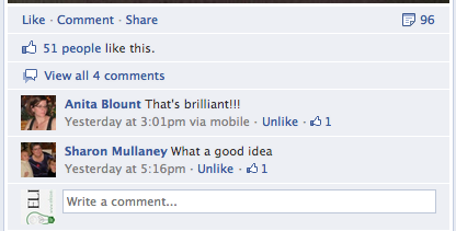 facebook-share-curation