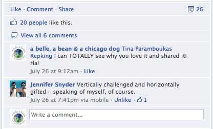 facebook-fan-page-content-curation-shares