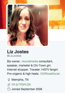 business-brand-included-in-twitter-personal-profile