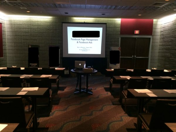corporate-facebook-training-for-dealers-in-nashville