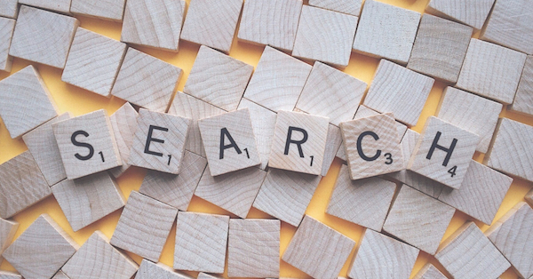 Future of Social Media is Search Optimization